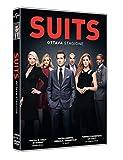 Suits Stg.8 (Box 4 Dv)