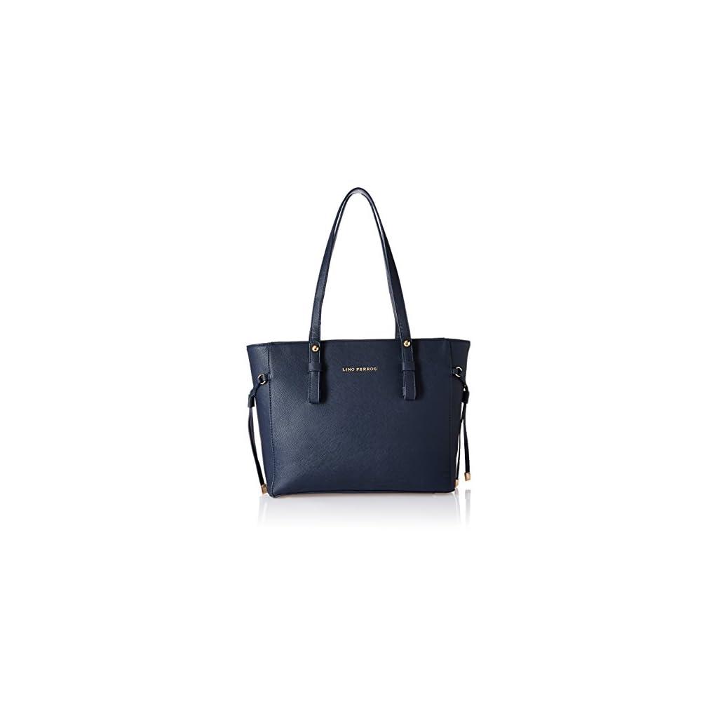 Lino-Perro-Hand-bag