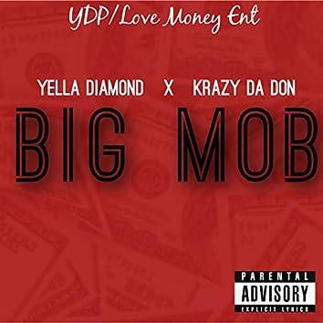 Big Mob