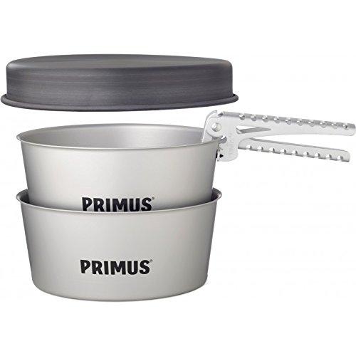PRIMUS(プリムス)『エッセンシャル ポットセット』