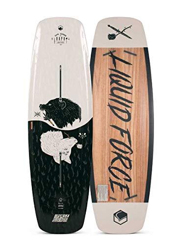 Liquid Force Tao 147 wakeboard