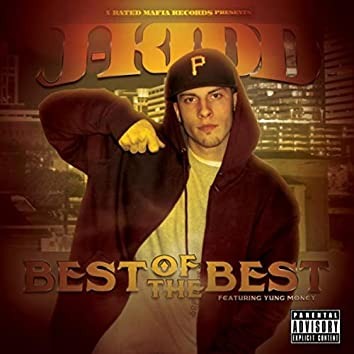 Best of the Best (feat. Yung Money)