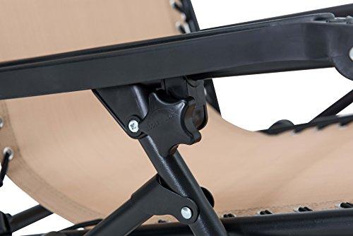 Sunjoy-Zero-Gravity-Chair