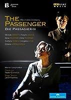 Passenger [DVD]