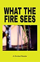 What the Fire Sees: A Divided Reader