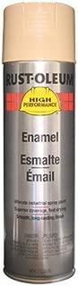 RUST-OLEUM V2171838 15-Ounce Tan Spray Paint