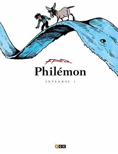 Philémon 1