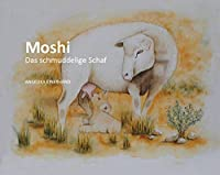Moshi: Das schmuddelige Schaf