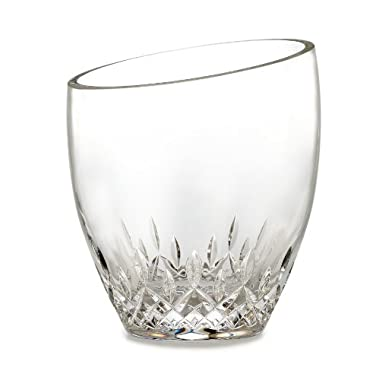 Waterford Crystal Lismore Essence Ice Bucket