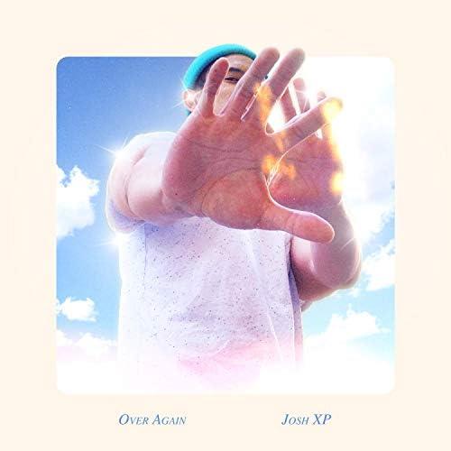 Josh XP