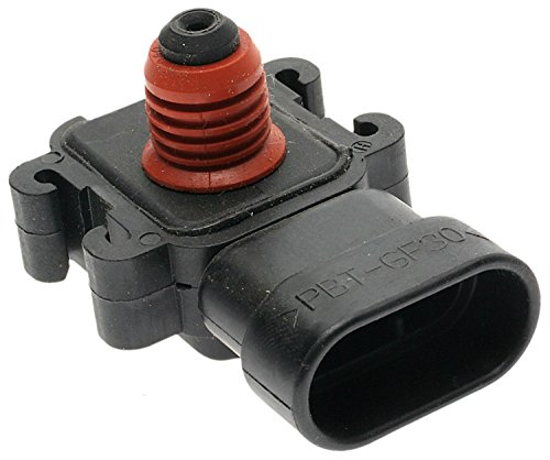 ACDelco 213-3699 Professional Manifold Absolute Pressure Sensor