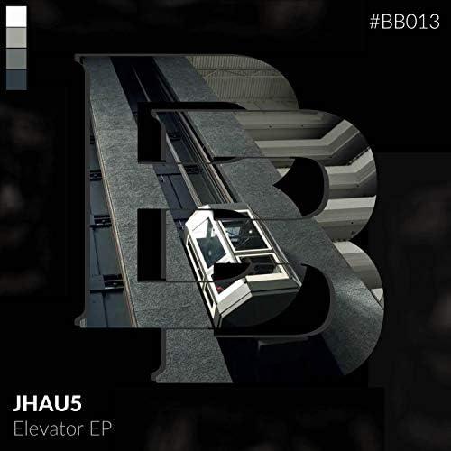 Jhau5
