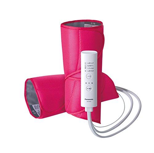 Panasonic air massager Reggurifure Vivid Pink EW-NA34-VP
