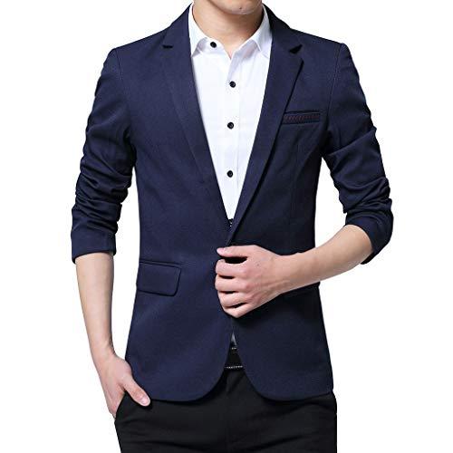 PPangUDing -  Mode Anzug Herren
