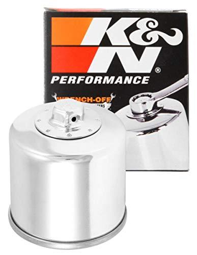 05 cbr600rr oil filter - 9