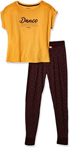 La mejor selección de Pijamas de Dama los 5 mejores. 5