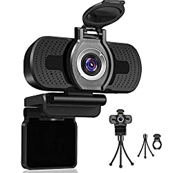 Cheapest Webcam for YouTube videos