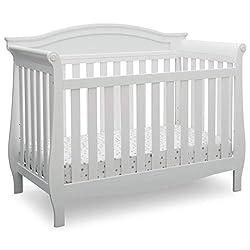 Delta lancaster 4-1 crib