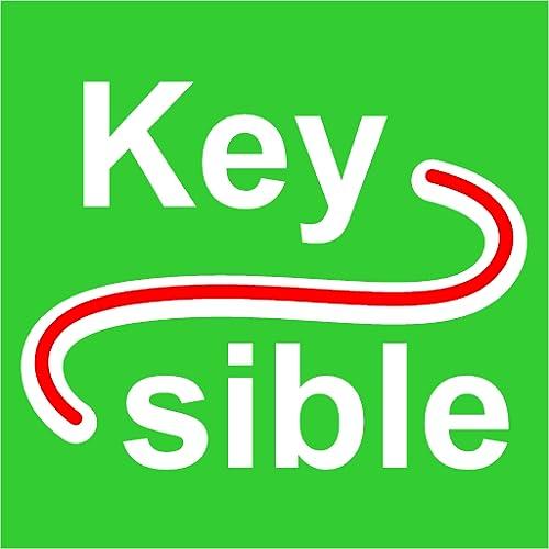 Keysible