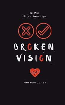Best horacio jones book Reviews