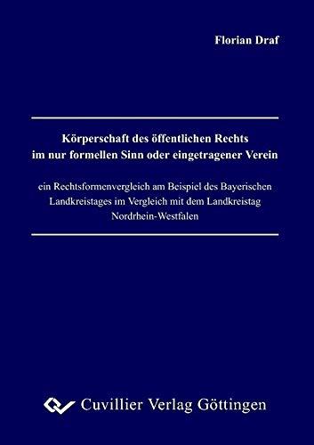 Juristische Personen Lexikon Des Steuerrechts Smartsteuer 15