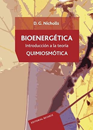 Amazon.es: Libros de Bioquímica - Castilla y León / Libros ...