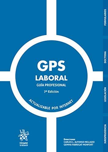 GPS Laboral 7ª Edición