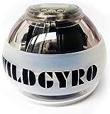 Gyroscopes de rééducation PHEALDER Powerball Autostart