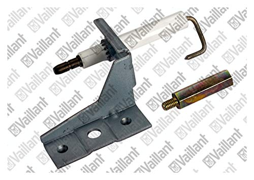 Vaillant 0020068043 Elektrode (Überwachung)