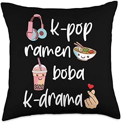 South Korea Fashion for Girl korean K Pop K Drama Fashion for Fans of Korean K Drama K Pop Merchandise product image