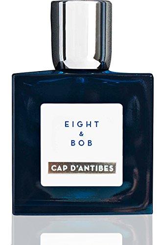 OCHO Y BOB E & B Cap d'Antibes Eau De Toilette Vapo 100ml 1er Pack (1 x 100 ml)