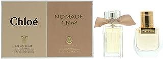 Chloe Eau De Parfum with Nomade Eau De Parfum Set for Women - Pack of 1