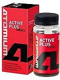 'Atomium Active Diesel Plus–suprotec