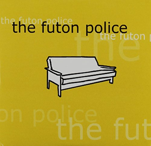 Opiniones de Futones comprados en linea. 4