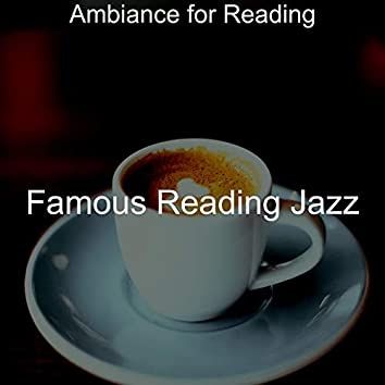 Ambiance for Reading