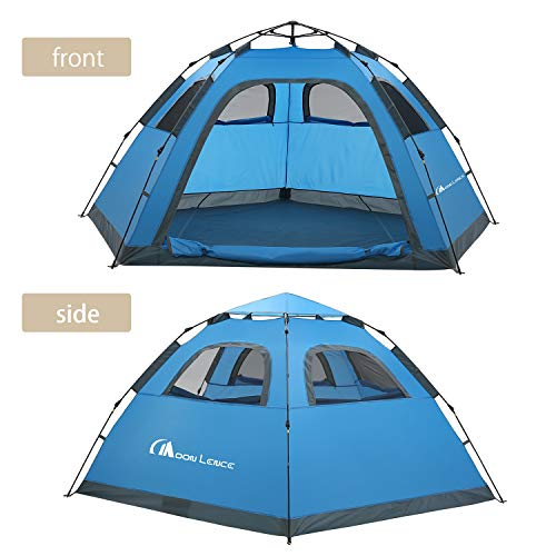 best pop up tent under 100