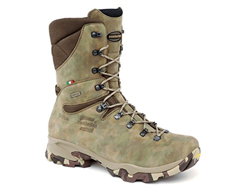 Zamberlan Cougar High GORETEX, multicolore