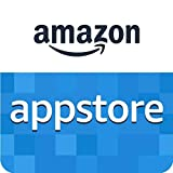 Quickly search hundreds of thousands of apps and games and make purchase directly from a search suggestion Browse and discover new apps and games, powered by Amazon's recommendation engine A visually stunning browsing experience with large graphics b...