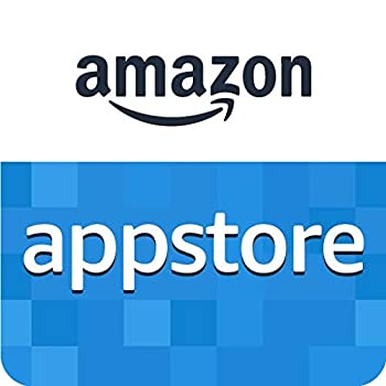Best app store for android Reviews