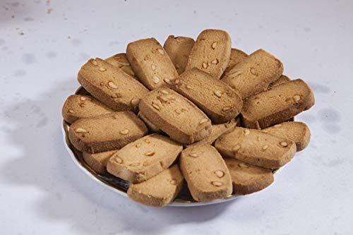 Butter Kaju Biscuits ( 400g)