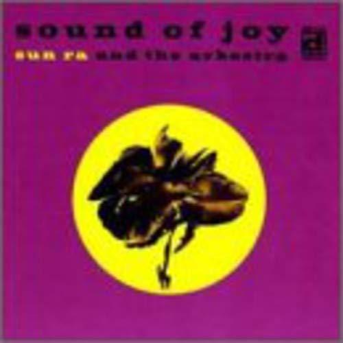 Price comparison product image Sound of Joy [Vinyl]