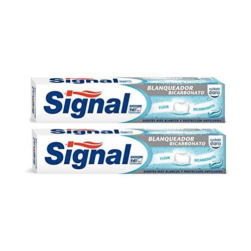 Signal tandpasta, 1 x 100 g