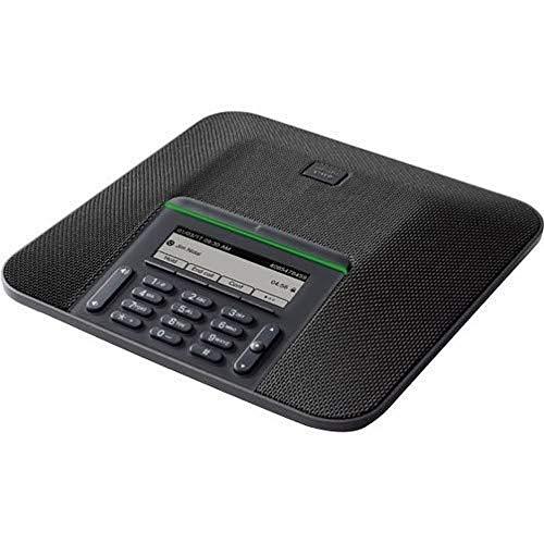 Cisco Systems 7832 Multi-platform telefoon VoIP-telefoonsysteem