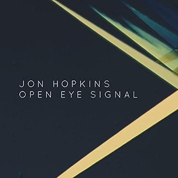 Open Eye Signal (George FitzGerald Remix)