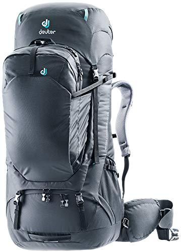deuter AViANT Voyager 65+10 Reiserucksack mit Daypack