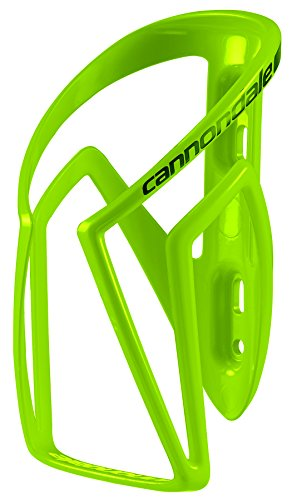 Cannondale - Speed C Cage, Color -