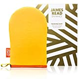 James Read Tanning Mitt,  1 Stück