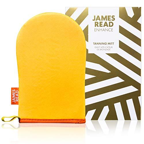 JAMES READ JAM008G