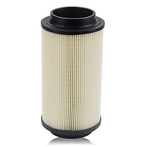Alibrelo Air Filter Compatible with Polaris Trail Boss 325 330 Sportsman Magnum Scrambler 335 400 450 500 X2 550 570 600 700 800 850 Replace 7080595 7082101 PL-1003