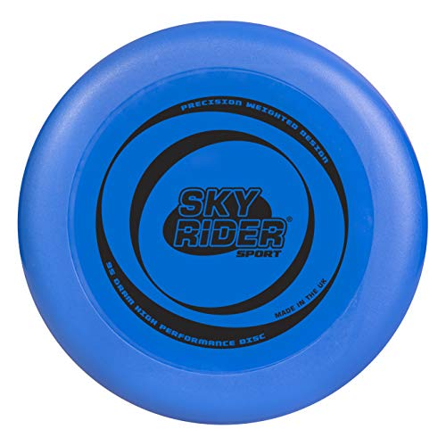 Sky Rider Sport Outdoor Flying Disc